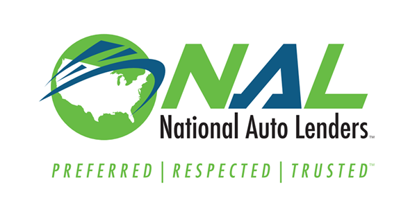 NAL National Auto Lenders - Auto Finance